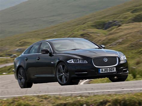 how do i learn about cars 2009 jaguar xf navigation system jaguar xj specs 2009 2010 2011 2012 autoevolution