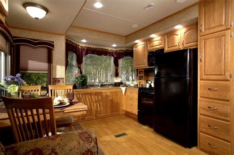gorgeous cabin fully furnished    icreatived