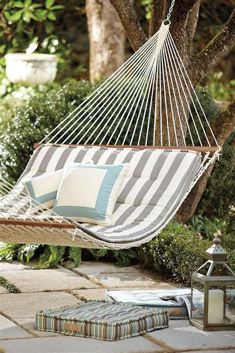Best Outdoor Hammock 17 Best Ideas About Outdoor Hammock On Rv