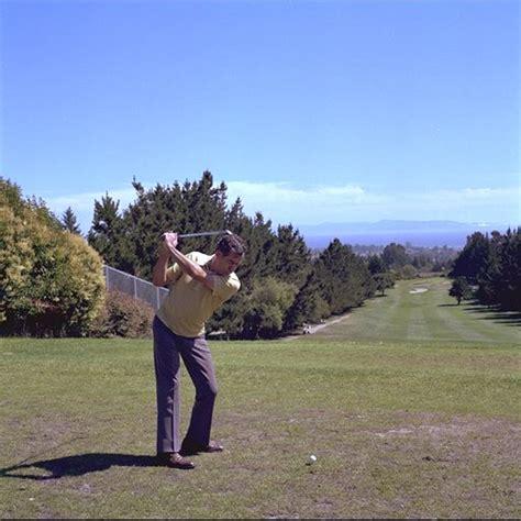 hubert green golf swing video golf shops