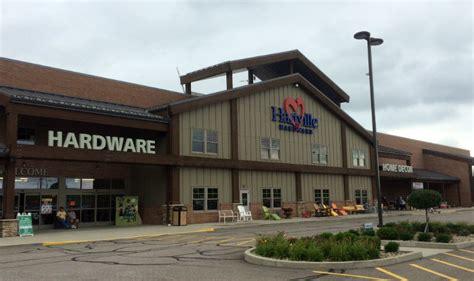 hartville hardware largest independent hardware store carries scrigit
