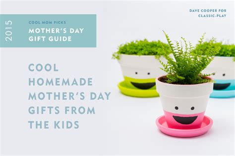 s gifts for from toddler s day gift guide 12 cool gifts from the