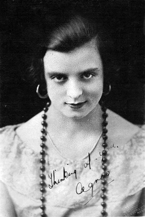 1920s Black Hairstyles by Retro Fashion Fashionable Hairstyles From The 1920s