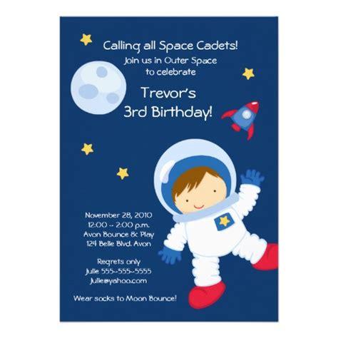 Birthday party invitations for boys drevio invitations design