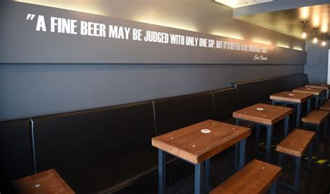 the tap room nyc the tap house inside middlesbrough s newest cafe bar inspired by a visit to new york gazette