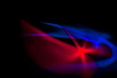 wallpaper black red blue 21 red blue backgrounds wallpapers freecreatives