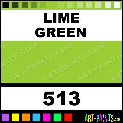 Acrylic Vs Latex Exterior Paint - lime green bisque ceramic paints 513 lime green paint lime green color chromacolour bisque
