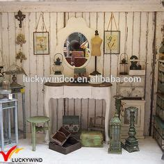 vintage inspired home decor wholesaler wholesale