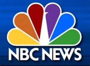 What Channel Is Nbc In Nbc News Reports On Skincerity The Skincerity Revolution
