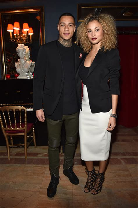 rose bertram kleding rose bertram photos zimbio