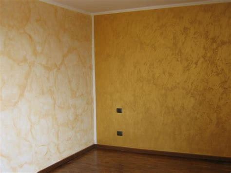 pittura su muro interno ditta decocaravaggio di di maggio vito realizzazione su