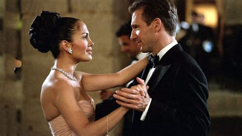 film romance komedi the j lo vehicle maid in manhattan is an exceptionally