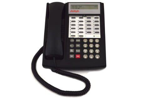 reset voicemail password avaya partner 18d partner euro 18d display telephone teleconnect direct