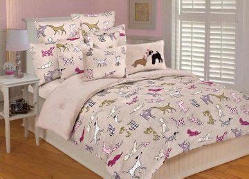 cute girly comforter sets girly themed bedroom bedding duvet cover in pink with pattern home decor