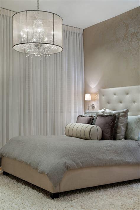 glamorous pink bedroom bedroom bedroom decorating south end glamorous bedroom renovation design