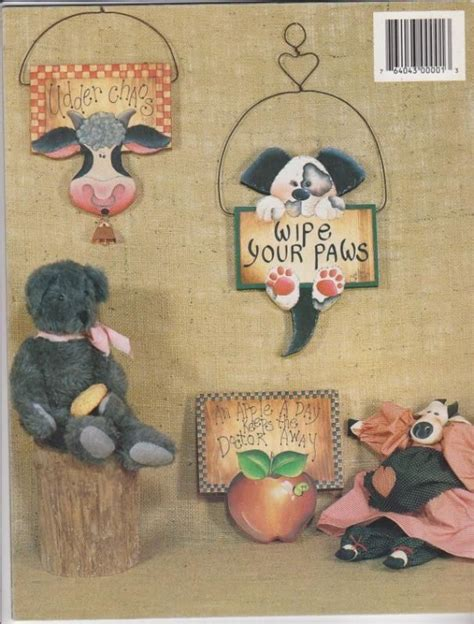 decorative art pattern books 98 best images about tole painting on pinterest folk art