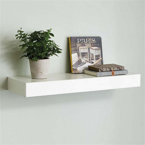 ballard designs shelves hayden shelf ballard designs