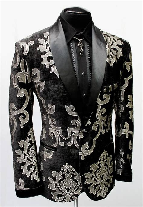 jual vest formal 21 best suits at p n rao images on pinterest