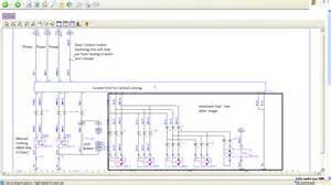 renault megane wiring diagram efcaviation