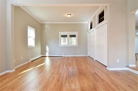 best floor color to hide dirt 667 best images about paint colors wallpaper on pinterest