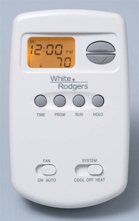 white rodgers thermostat 1e78 144 wiring diagram white