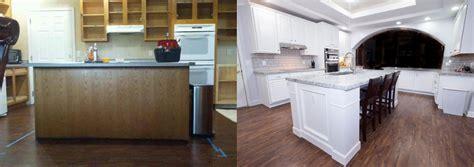 cabinet refinishing az cabinet refinishing az tempe arizona kitchens