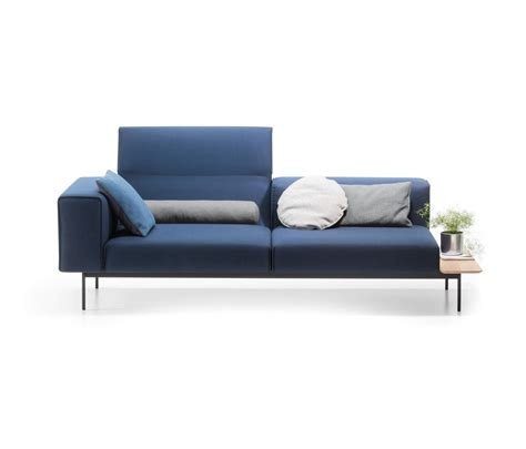 couches that convert to beds convert a sofa baja convert a couch and sofa bed with set