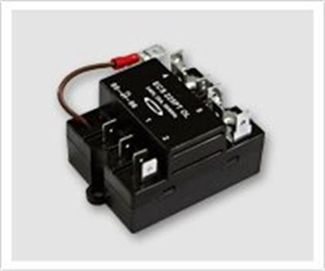 capacitor start motor centrifugal switch 2 new from 49 00 see