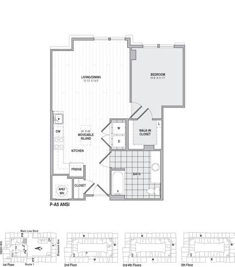 frasier floor plan frasier floor plan 28 images frasier rentals