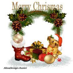 Basteln Weihnachten Geschenke 4411 by новогодние рамочки рамки Briefpapier