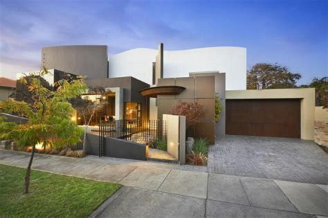 home design trends australia home exterior designs top 10 modern trends