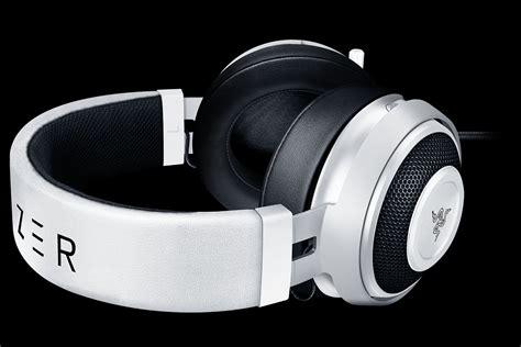 Earphone Razer Kraken Pro V2 razer kraken pro v2 black ear cushion