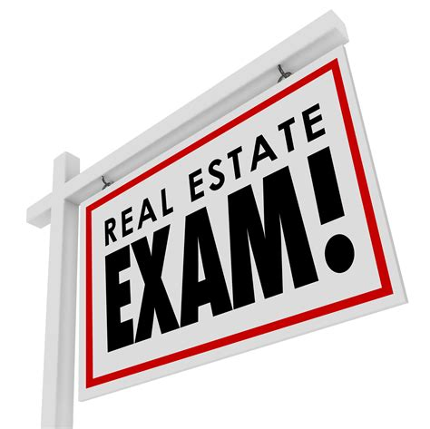 Can I Get A Real Estate License With A Criminal Record Is The Real Estate Difficult Real Estate School Of The Ozarks