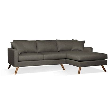 90 inch sofa with chaise 50 best apartment ideas images on pendant