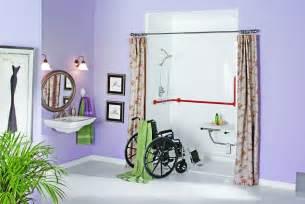 bathroom designs for the elderly bathroom safety design tips for elderly access