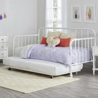 girls day bed girls twin daybed
