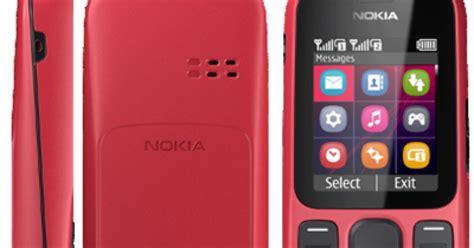 Gambar Dan Hp Nokia X2 Terbaru gambar dan harga hp nokia terbaru oktober 2013 20 daftar