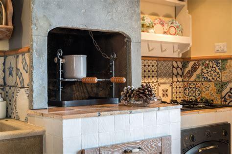 cucine antiche in muratura emejing cucine antiche in muratura photos skilifts us