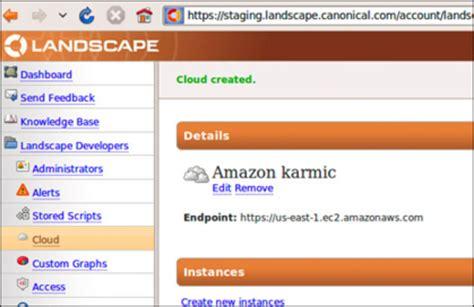 tutorial ubuntu cloud server ubuntu no suitable server was found