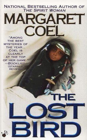 by semi an ali o malley mystery series books story 247 the lost bird by margaret coel read free