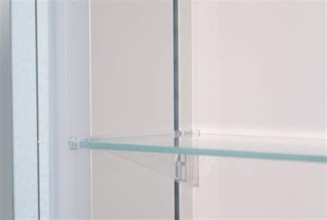 spiegelschrank illuminato spiegelschrank illuminato 150 keller