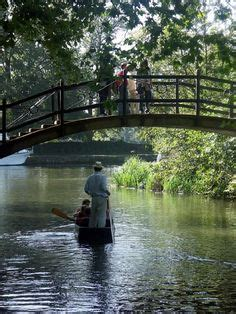 thames river isis 1000 images about oxford my home on pinterest oxfords