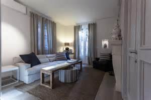 arredare casa classico moderno come arredare casa in stile classico moderno
