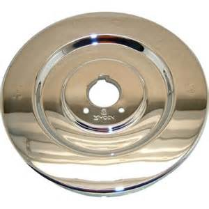 moen 16090 chrome shower escutcheon plate