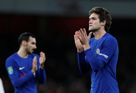 Chelsea Players Salary | chelsea players salaries 2018 weekly wages highest paid