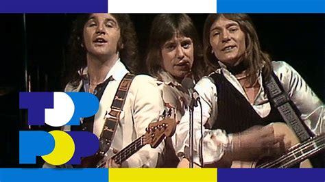 Chords Living Next Door To by Smokie Living Next Door To Toppop Chords Chordify