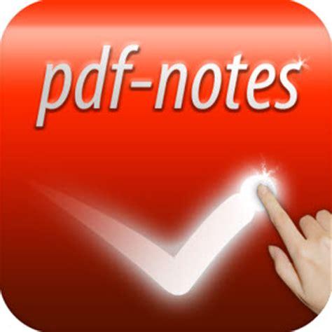 best pdf reader top 8 free pdf readers for wondershare pdfelement
