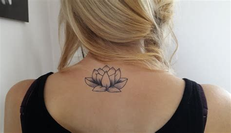 strepik lotus tattooforaweek temporare tattoos gr 246 223 te