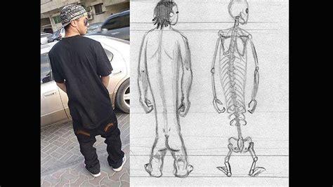 imagenes graciosas absurdas el mejor humor visto en la red
