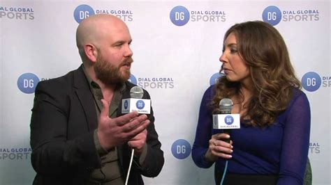 it s all about the grey modern maggie final four interview maggie gray remembers youtube